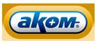 Аккумуляторный центр АКОМ - Тольятти